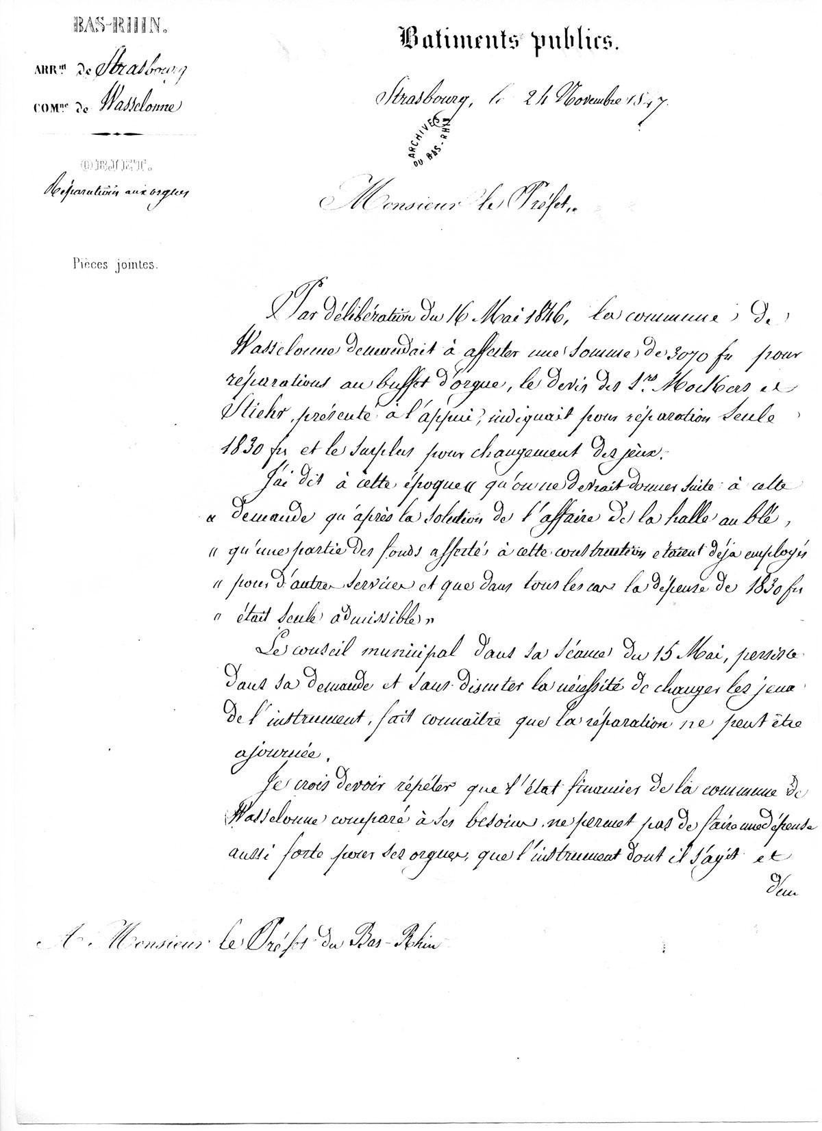 Lettre-de-Morin-recto_n