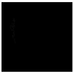Orgue-SilberWass_logo