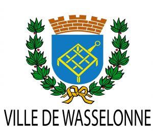 WASSELONNE