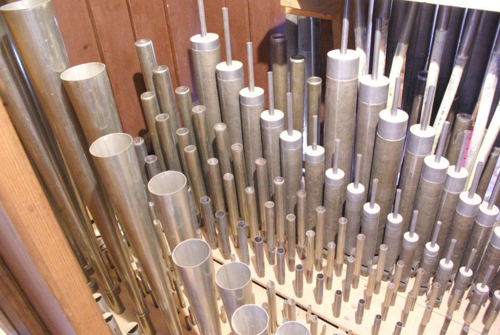 orgue10n