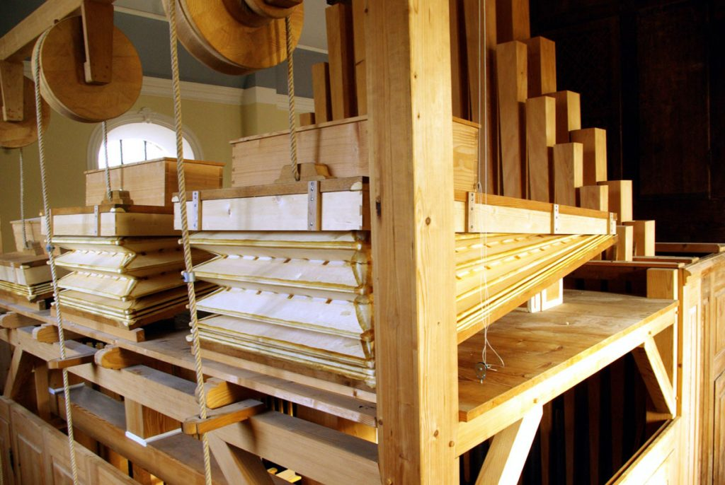 orgue12n