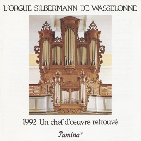 orgueSilbermannWasselonne01n